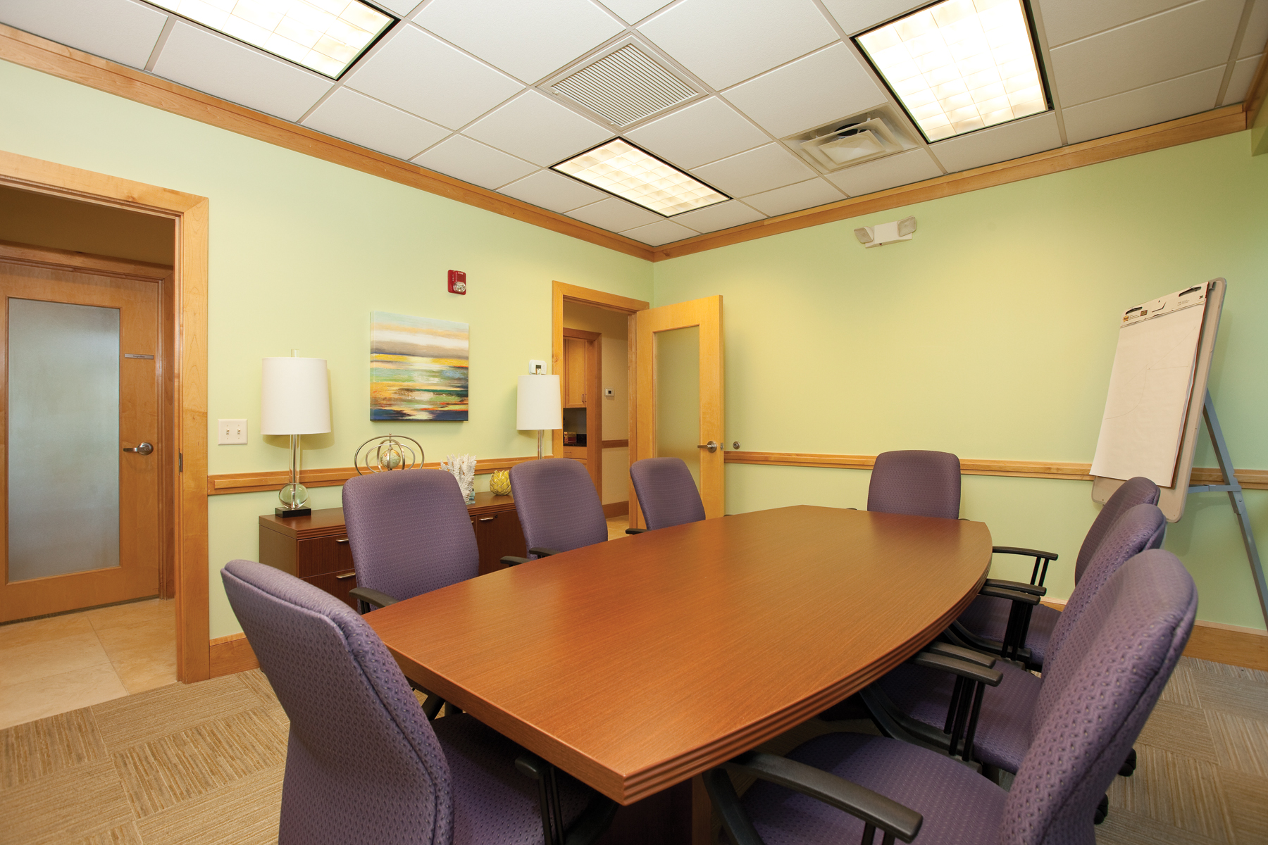 Eastwood Conference Room